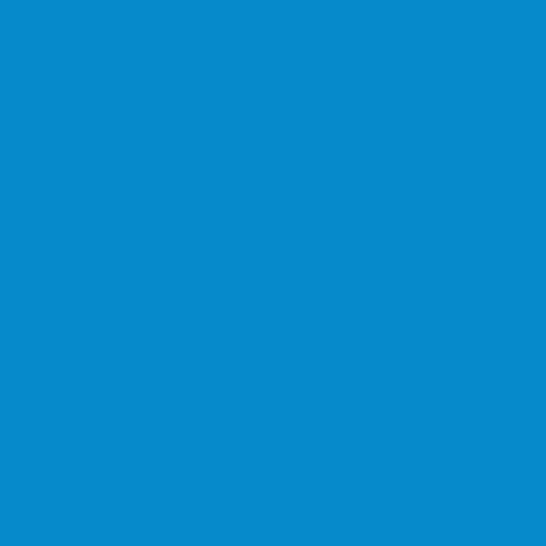 カスタマーサポートセンター電話番号